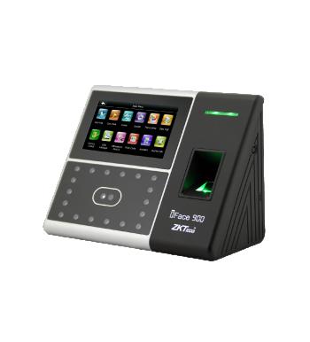 Iface900 Zkteco