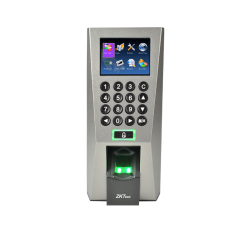 Access control standalone device zkteco middle east - Internet multi server control panel ...