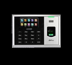Fingerprint Device Zkteco Middle East